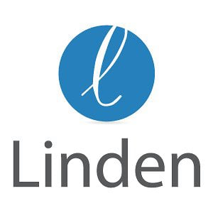 Profile picture for Linden Digital Publishing