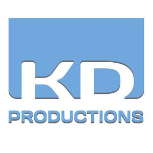 Profile picture for KD PRODUCTIONS