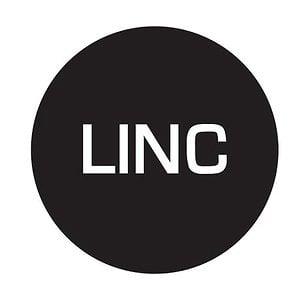Profile picture for Linc Church