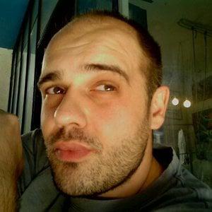 Profile picture for Momcilo Stojiljkovic