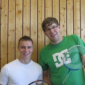 Profile picture for Toby & Torsten
