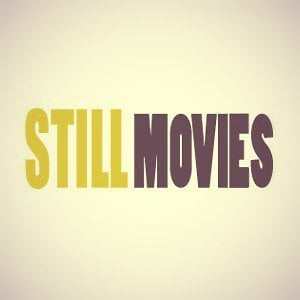 Profile picture for stillmovies.tv