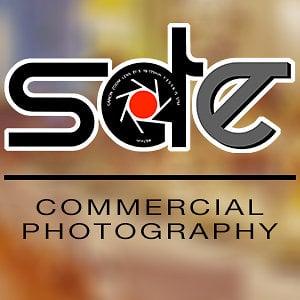 Profile picture for Steve Diamond Elements