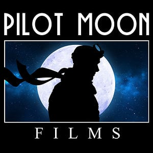 Profile picture for Pilot Moon Films