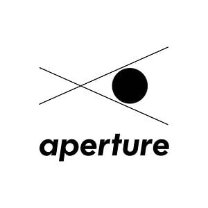 Profile picture for Aperture Foundation