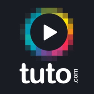 Profile picture for Tuto.com