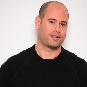 Profile picture for Bret Josephs