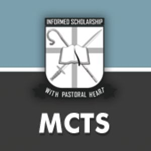 Profile picture for MCTS