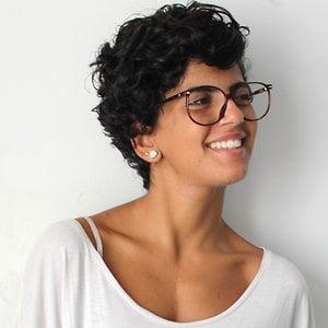Profile picture for Munirah Al Shami