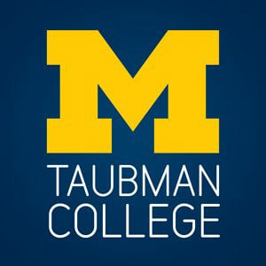 Profile picture for Taubman College