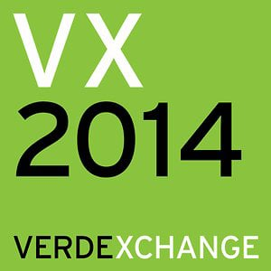 Profile picture for VERDEXCHANGE