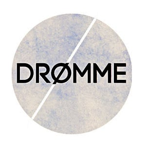 Profile picture for Drømme
