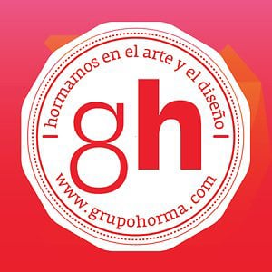 Profile picture for grupo horma