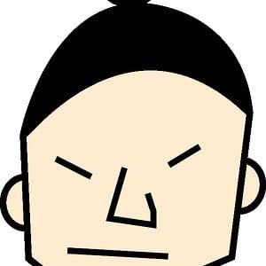 Profile picture for Keisuke Hakomori