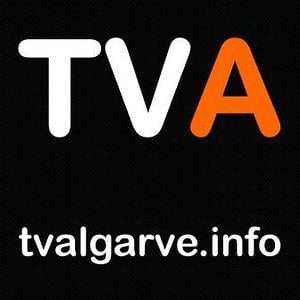 Profile picture for TVA TV ALGARVE