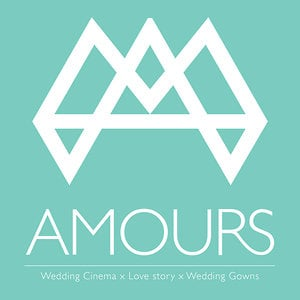 Profile picture for Amours Wedding Cinema