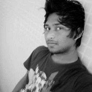 Profile picture for Himanshu saini