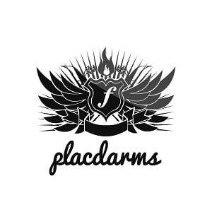 Profile picture for placdarms