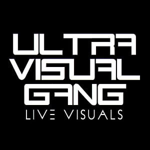Profile picture for Ultravisual Gang
