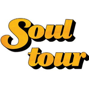 Profile picture for Soul Tour