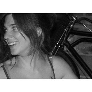 Profile picture for Barbara Poszkus