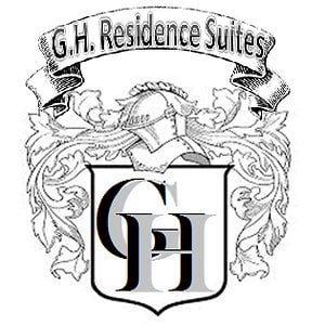 Profile picture for G.H. Residence Suites