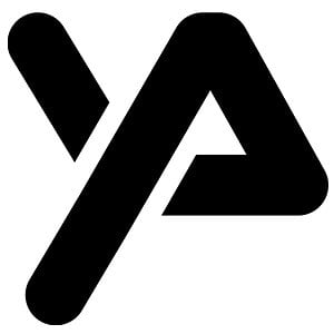Profile picture for WeareYP