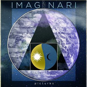 Profile picture for Imaginari