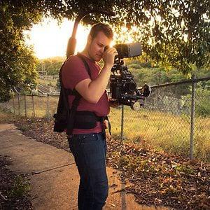Profile picture for Julian Tynan