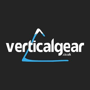 Profile picture for Vertical Gear