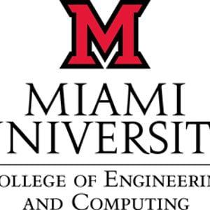 Profile picture for CEC Miami University