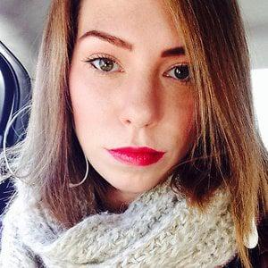 Profile picture for Mary Gerretsen