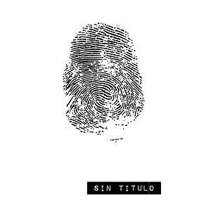 Profile picture for sin titulo colectivo