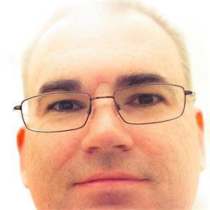 Profile picture for Matt Lee