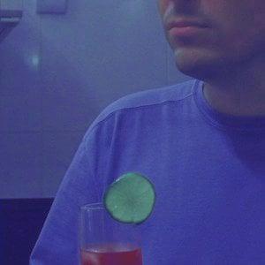 Profile picture for Waldo Costa