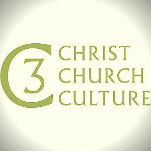 Profile picture for C3: Christ | Church | Culture