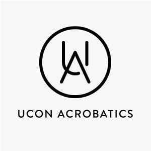 Profile picture for Ucon Acrobatics