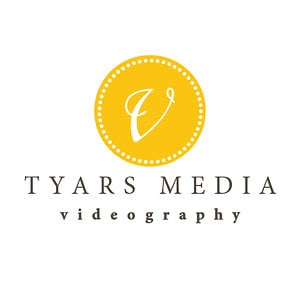 Profile picture for Tyars MEDIA
