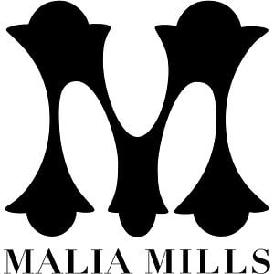 Profile picture for Malia Mills