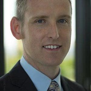 Profile picture for Michael Austin
