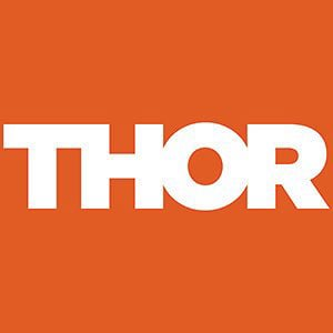 Profile picture for THOR Documentary Films