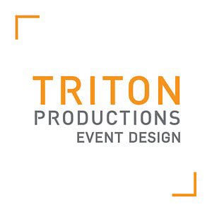 Profile picture for Triton Productions