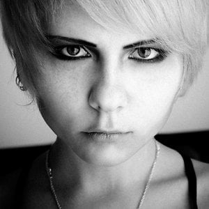 Profile picture for L. (Joe) Vogel