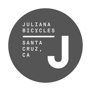 Profile picture for Juliana Bicycles