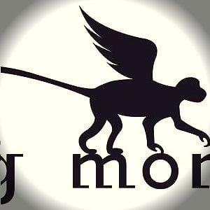 Profile picture for Flying Monkeys TV