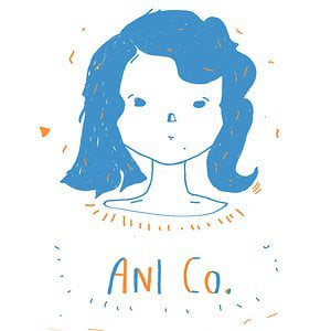 Profile picture for Ana Comes