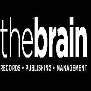 Profile picture for The Brain