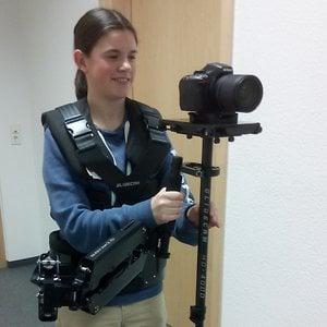 Profile picture for Tanja Dennig