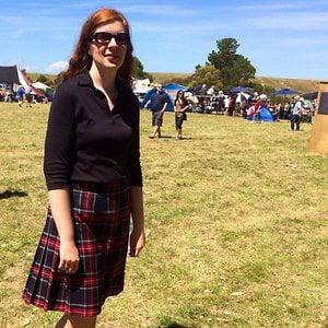 Profile picture for scotsdiaspora