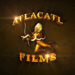 Profile picture for ATLACATL FILMS